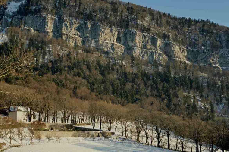 monastere de chalais6