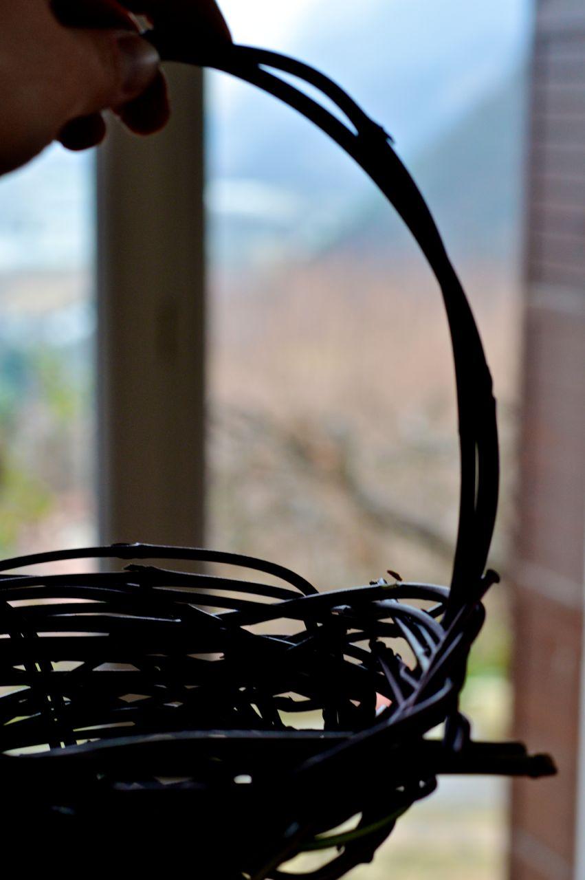 basket weave08