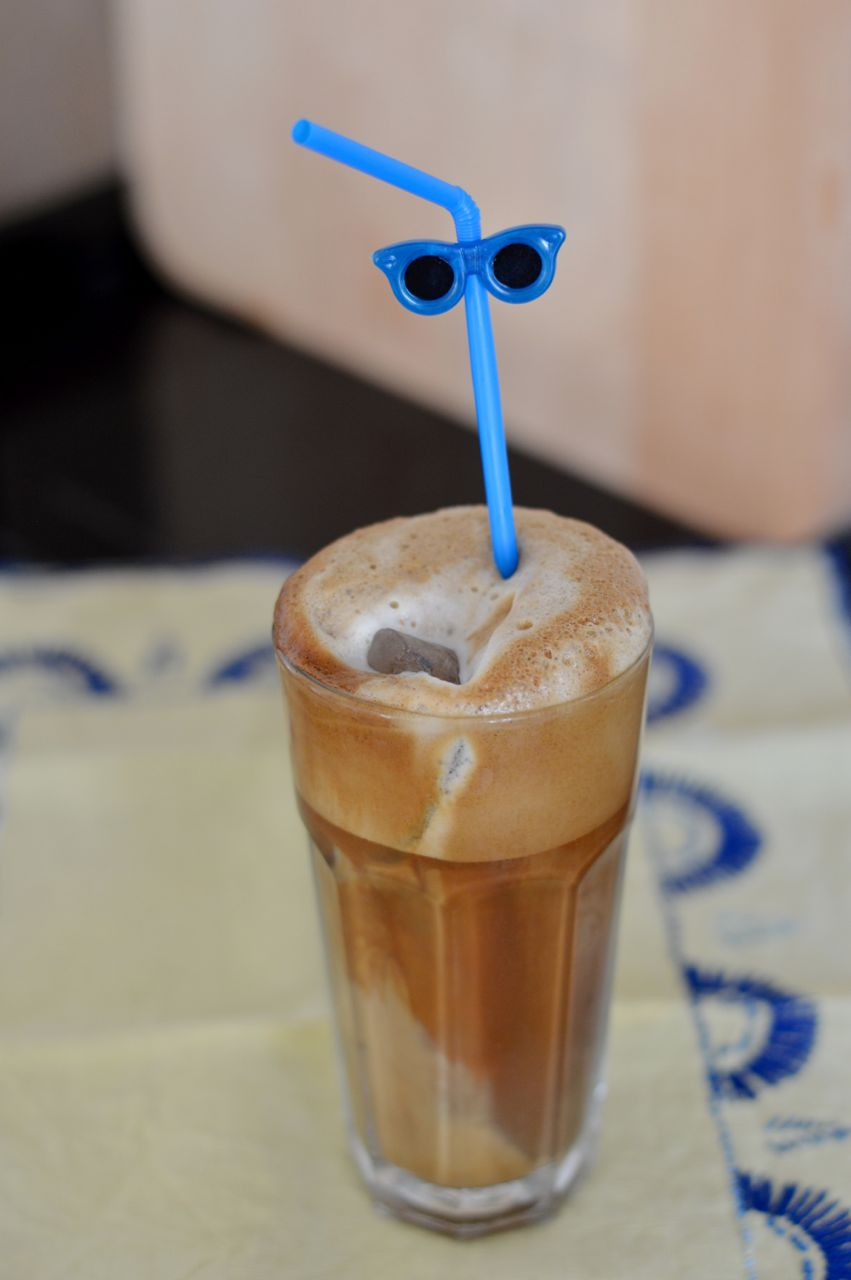 ice coffee neskafe12