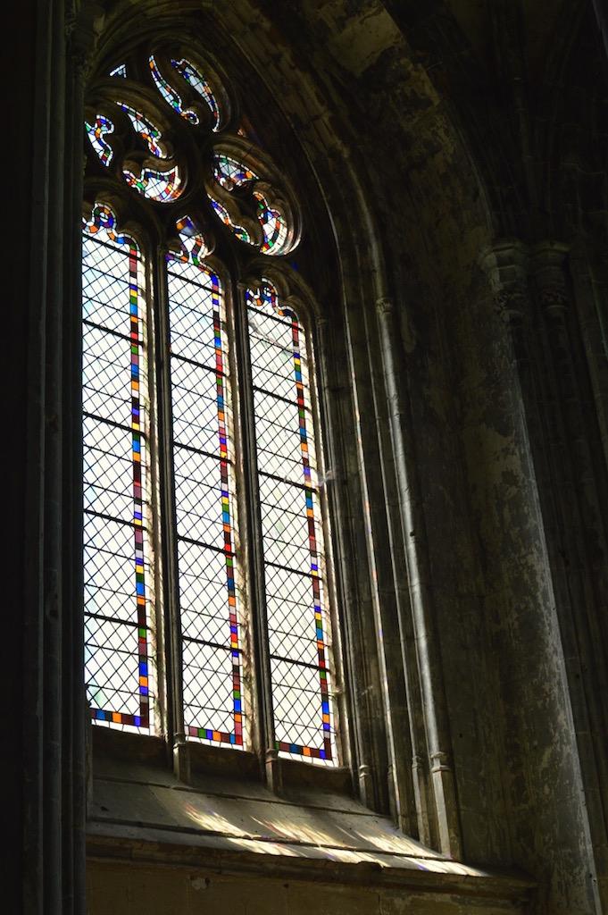 Saint-Antoine-l'Abbaye - 11