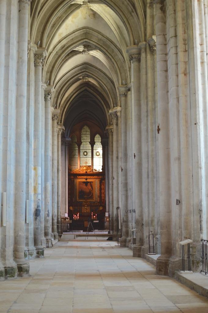Saint-Antoine-l'Abbaye - 12