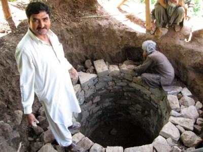 879-biogas-column-by-aslam-khan