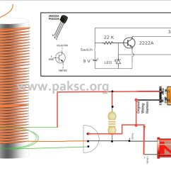 a pot ncia do motor rotativo tesla coil schematic 12v solid state mini tesla coil with circuit diagram [ 1200 x 848 Pixel ]