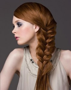 image for women hair styles