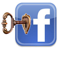 Facebook Login Security Approvals