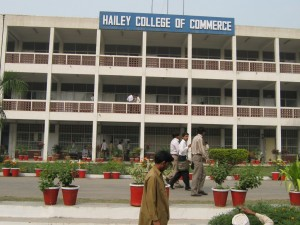 halley-college-admission-2014