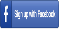 How to create facebook new account video tutorial