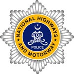 National Highways and Motorways Police NH&M Junior Patrol Officer BS-5 NTS Answer Keys