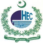 BS BSc & MSc List Higher Education Commission HEC Laptop Scheme PM Mian Nawaz Sharif's