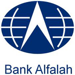 How Can Apply For Bank Alfalah Credit Cards in Pakistan