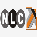 Latest Driver Jobs In Pakistan NLC Newspapers Careers 2014-15