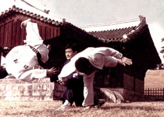Hwa Rang Do Founder Joo Bang Lee on the History of Korean Martial Arts