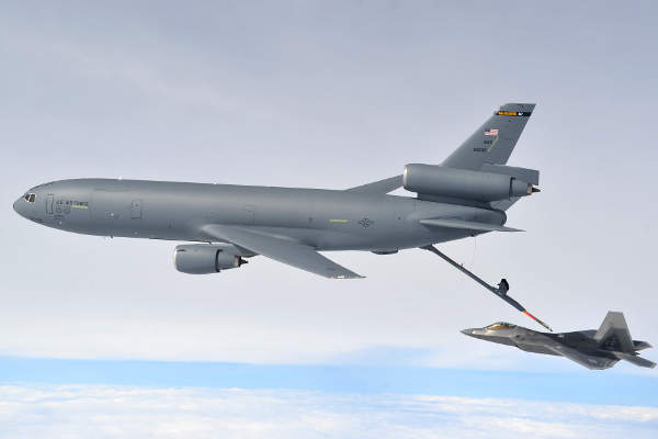 Exclusive on Air to Air Refueling, its Methods & Importance