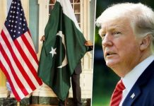 Pakistan-US Relations Post Donald Trump: Implications of Changed US Presidency on Pakistan