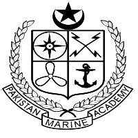 Admission In Pakistan Marine Academy Seamen Training Center