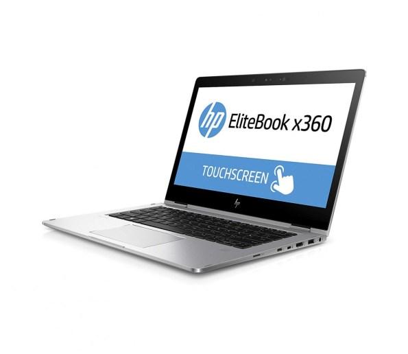 Hp EliteBook X360 1030 G2 22