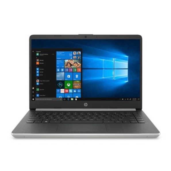 HP 14 DQ1037WM Core i5 1035G4-1