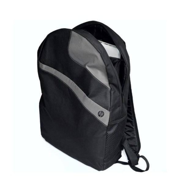 HP C3R65LA bag-3