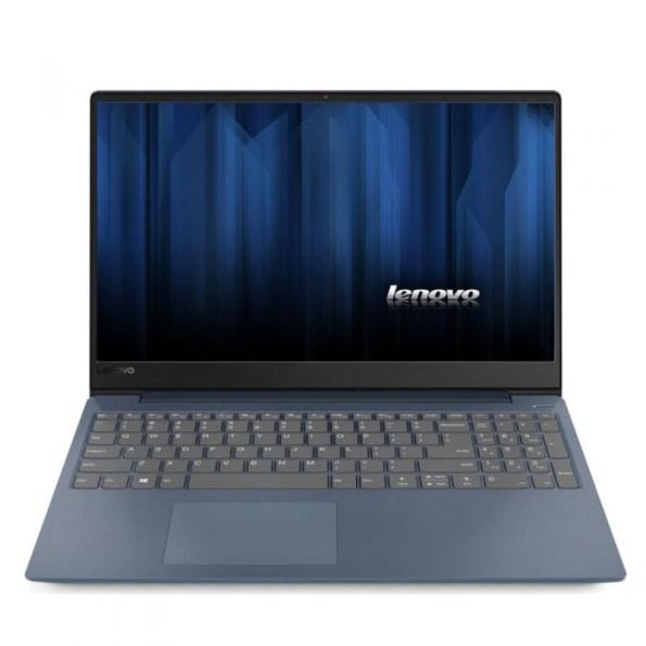 Lenovo Ideapad 330S Core i3 8130U-2
