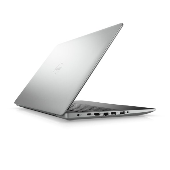 Dell-Inspiron-15-3593-Core-i7-10th-gen-laptop