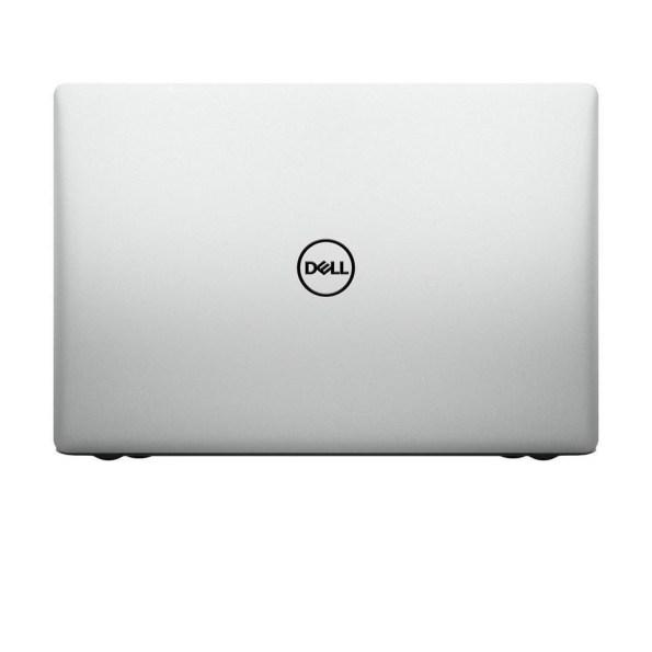 Dell-Inspiron-15-3593