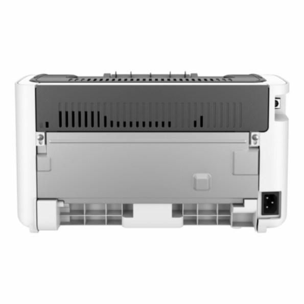 LJ-PRO-M12A-Printer-T0L45AReplaces-P1102-3