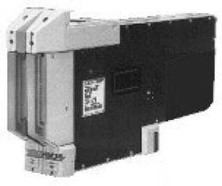 control processor