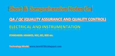 Tray Installation, NSL Noise Susceptibility Level