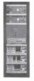 unit control module
