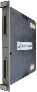 48/24 Discrete Combo Moduleand FTM