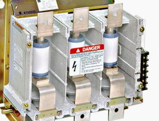 Commissioning High Voltage Circuit Breakers Contactors Switches