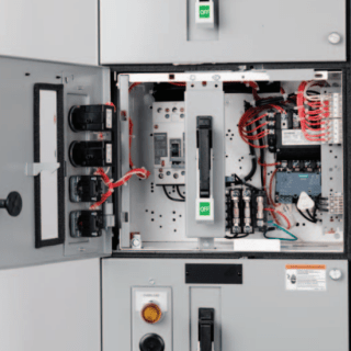 Motor Control Center Design Guide, Motor Control Center Layout, MCC Schematic Diagram, Motor Control Center Wiring Diagram, MCC Panel Components