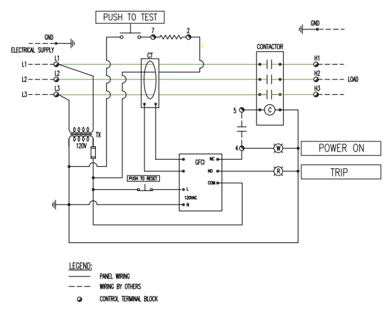 tracing wiring diagram  auto wiring diagram assembly