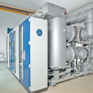 Design, Basics of Designing Power Substations, Substation Design and Engineering