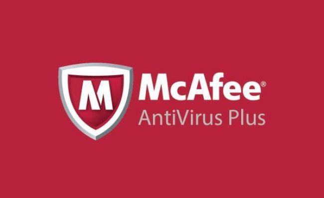 anti virus gratis untuk laptop