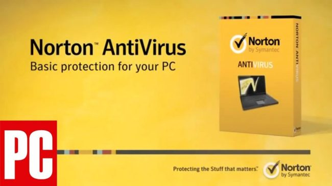 antivirus terbaik untuk laptop