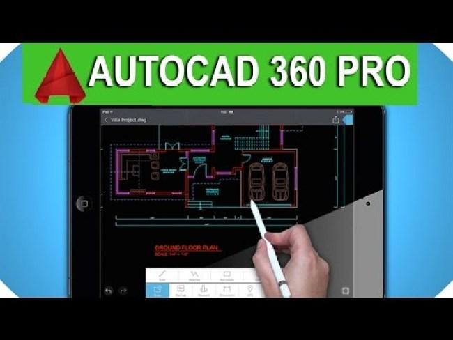 aplikasi desain rumah android offline