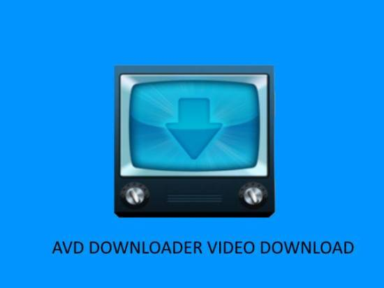 aplikasi download video paling mudah