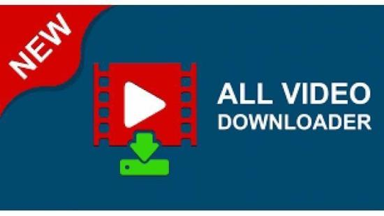 aplikasi download video terbaik