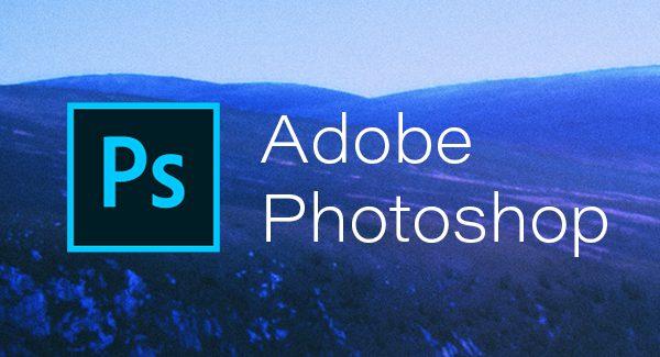 aplikasi edit foto pc paling mudah