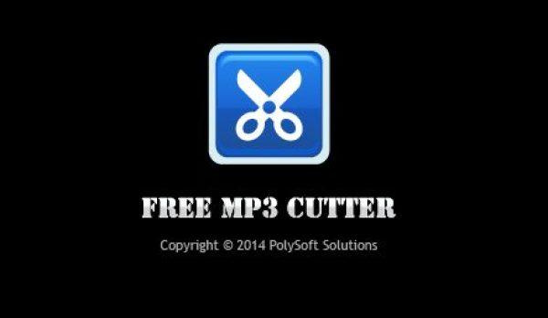 aplikasi edit efek suara video