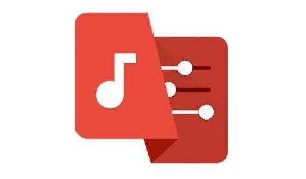 aplikasi edit suara untuk android
