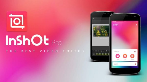 aplikasi edit video android untuk instagram