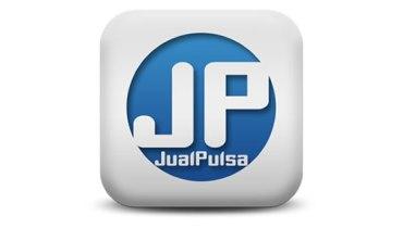 aplikasi jual pulsa dan kuota murah
