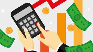 aplikasi pengatur keuangan terbaik dan mudah