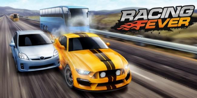 game balapan mobil