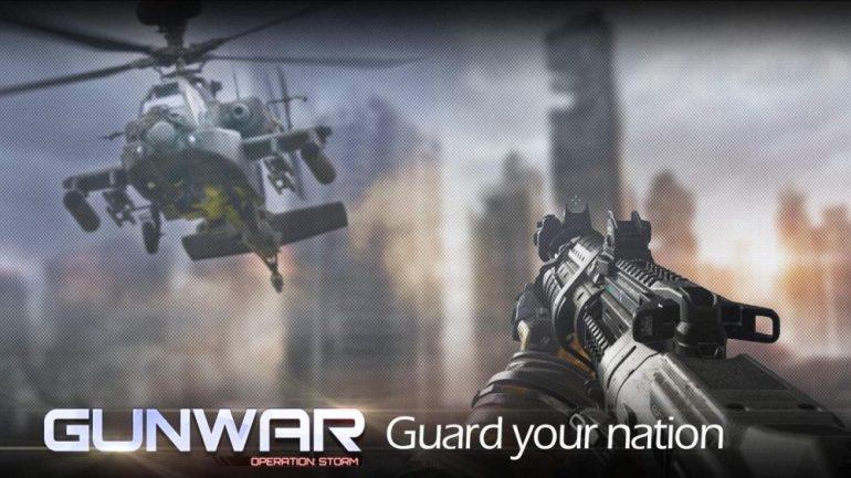 D:\KERJAAN ARTIKEL\Artikel ARSIP.CO\2pr\game perang offline\b.jpg