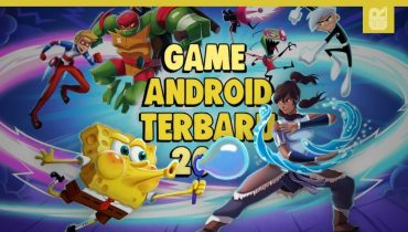 game androin terbaru online
