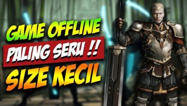 game offline android