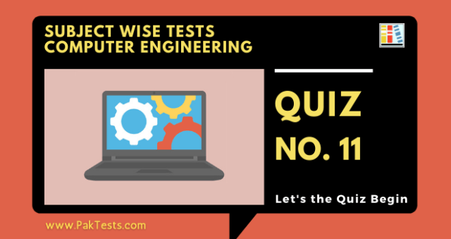 subject-wise-tests-computer-engineering-quizzes-11